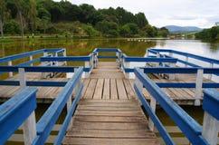 Jacutinga米纳斯吉拉斯州巴西米纳斯 库存照片