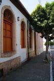 Jacutinga Minas Gerais Brasil royalty-vrije stock afbeelding