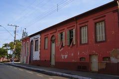 Jacutinga Minas Gerais Brasil royalty-vrije stock foto