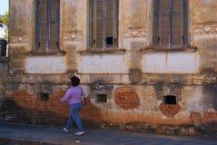 Jacutinga Minas Gerais Brasil royalty-vrije stock fotografie