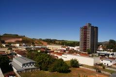 Jacutinga minas gerais Brasil fotografia royalty free
