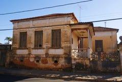 Jacutinga Minas Gerais Brasil stock photo