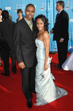 Jada Pinkett Smith, Jada Pinkett-Smith Royalty Free Stock Photography