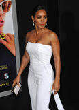 Jada Pinkett Smith Stock Photography