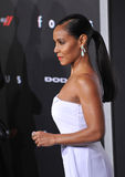 Jada Pinkett Smith Stock Photos
