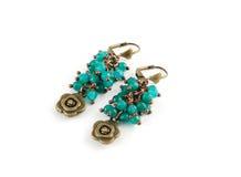 Jade Bracelet Imagens de Stock Royalty Free