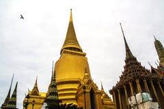 Jade Buddha Temple Fotografía de archivo libre de regalías