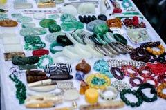 jade chinois Photographie stock