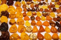 Jade Jewelry Royalty Free Stock Image