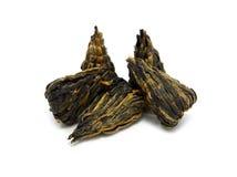 JADE-PAGODE-Tee Stockfotos
