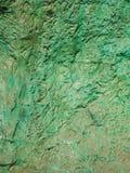 Jade Stone Background Royalty Free Stock Photo