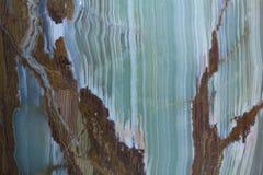 Jade stones Stock Photo