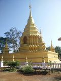 Jadee Wat Yai Fotografia Stock Libera da Diritti