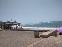 Jaffa Imagem de Stock Royalty Free