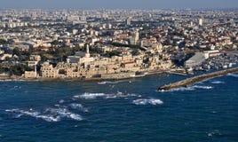 Jaffa Imágenes de archivo libres de regalías