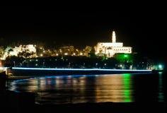 Jaffa Imagen de archivo