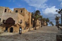 Jaffa Stock Photography