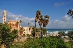 Jaffa Stock Images