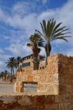 Jaffa Stock Image