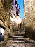 Jaffa Lizenzfreies Stockbild
