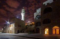 Jaffa, Israel. Royalty Free Stock Images