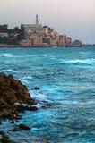 Jaffa, Israel. Royalty Free Stock Photography