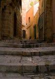 Jaffa velho Imagem de Stock Royalty Free