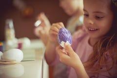 Jag kan inte vänta på påsk fotografering för bildbyråer