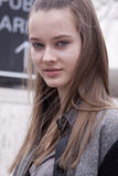 ` Jagaciak de Jac do ` de Monika Fotos de Stock Royalty Free