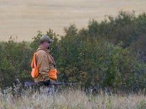 Jagd stockbilder