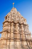 Jagdish Temple, Udaipur. Jagdish Temple is a large Hindu temple in Udaipur, India royalty free stock photography