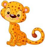 jaguar Imagem de Stock