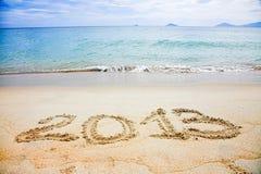 Jahr 2013 Lizenzfreies Stockfoto