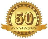 Jahrestag Lizenzfreies Stockfoto