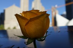 14. Jahrestag von 9/11 44 Stockfotografie