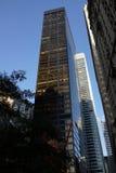 14. Jahrestag von 9/11 Teil 2 37 Lizenzfreies Stockbild