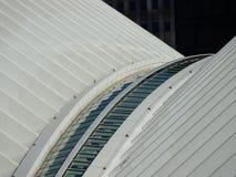 15. Jahrestag von 9/11 Teil 2 36 Stockbild