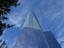15. Jahrestag von 9/11 Teil 2 53 Stockbild