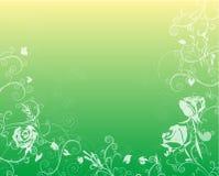 Jahreszeit-Serie: Frühling Lizenzfreies Stockbild