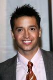 Jay Rodriguez Stock Images