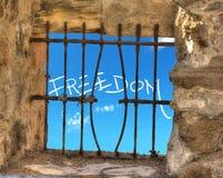 Jailbreak Stock Photos