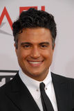 Jaime Camil. At the The AFI Life Achievement Award Honoring Mike Nichols presented by TV Land, Sony Pictures Studios, Culver City, CA. 06-10-10 stock photos