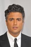 Jaime Camil Royalty Free Stock Photography
