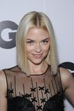 Jaime King Stock Photos