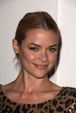 Jaime King Stock Photo