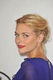 Jaime King Royalty Free Stock Photo