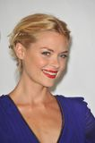 Jaime King Royalty Free Stock Photos