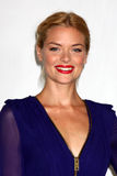 Jaime King Stock Image