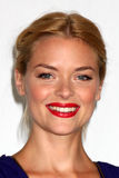 Jaime King Royalty Free Stock Image