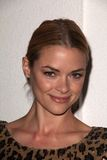 Jaime King Stock Photography
